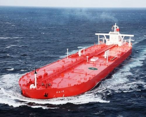 saiq-9406166-crude_oil_tanker-ship-1372